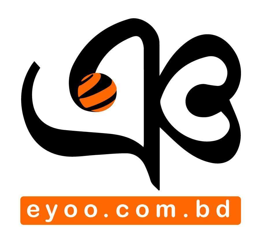 eyoo.com.bd