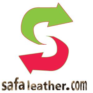 safaleather