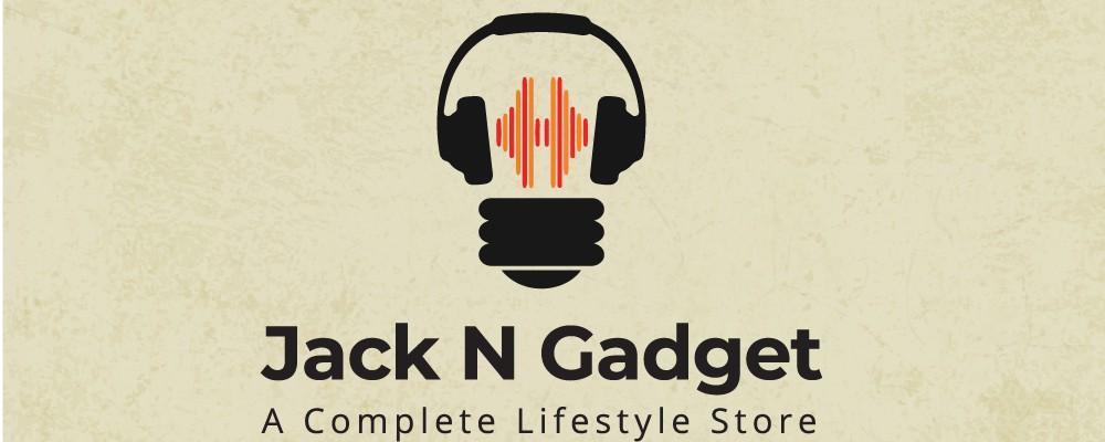 Jack N Gadget