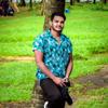Storrea Happy Client - Tanvir