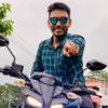 Storrea Happy Client - Kamrul