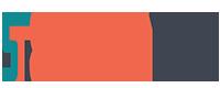 Storrea Marchent Logo- Sumash Tech