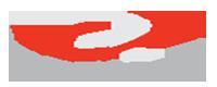 Storrea Marchent Logo- Redner
