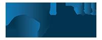 Storrea Marchent Logo- Oikko Store