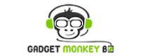 Storrea Marchent Logo- Gadget Monkey