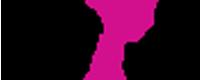 Storrea Marchent Logo- Dell Arte