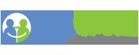 Storrea Marchent Logo- Diacare