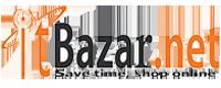 Storrea Marchent Logo- Itbazar