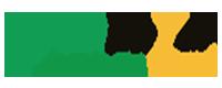 Storrea Marchent Logo- BloomBazar