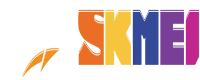 Storrea Marchent Logo- UgoSkmei
