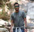 Storrea Happy Client: Kamrul