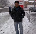 Storrea Happy Client: Mahbub